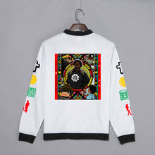 Load image into Gallery viewer, T.R.A.P. Jacket