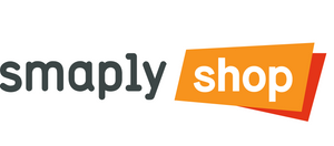 Smaply shop
