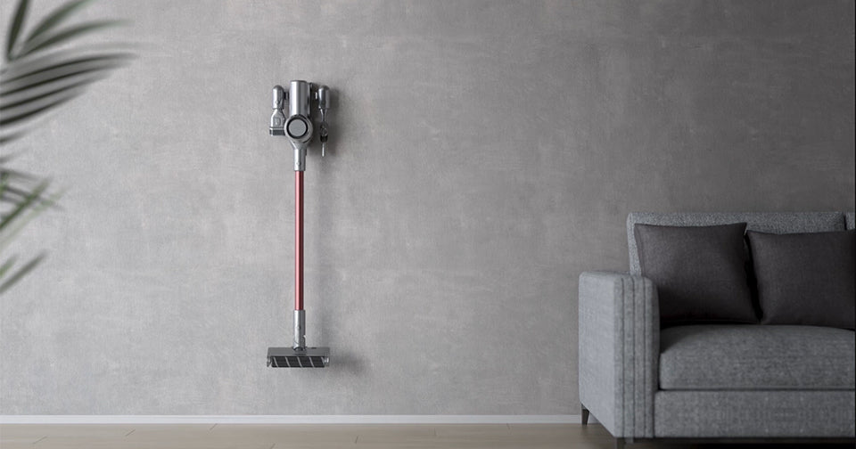 Is It Better To Buy A Cordless Vacuum Than A Corded One?