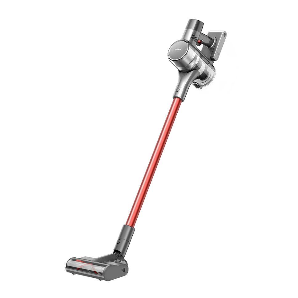Dreame T20 cordless vacuum cleaner