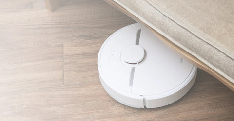 best vacuum for air quality