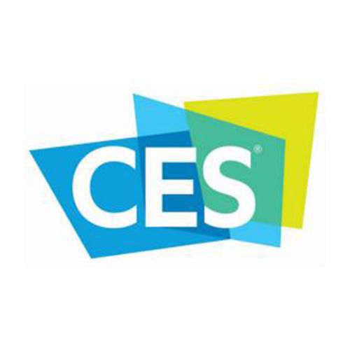 Dreame won CES Award