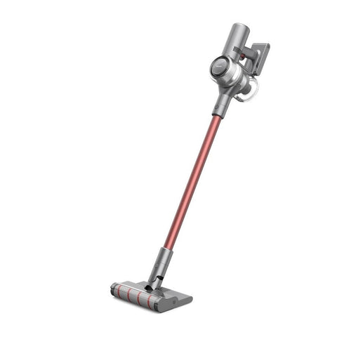 Dreame V11 cordless vacuum cleaner features