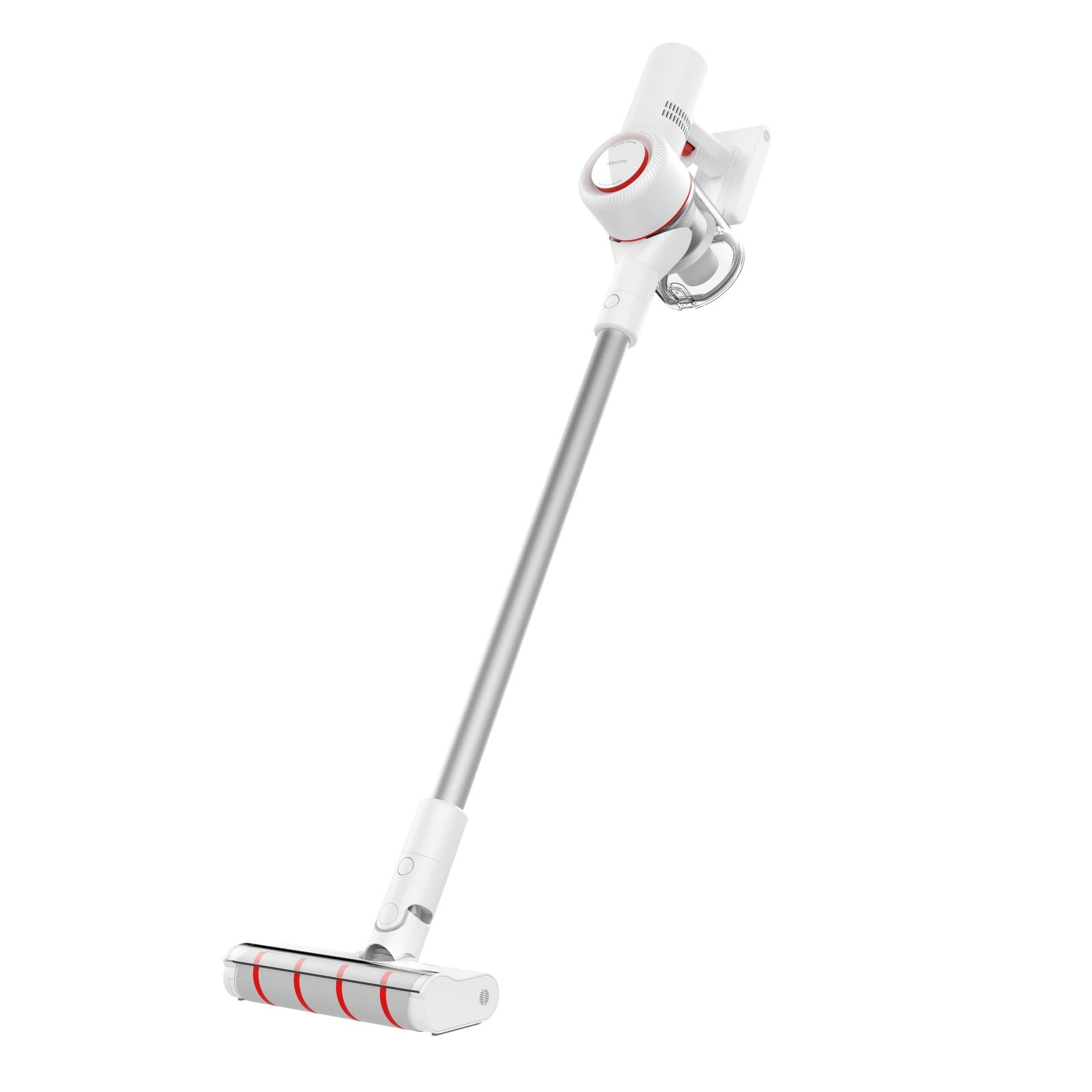 Dreame V9 cordless vacuum cleaner specification