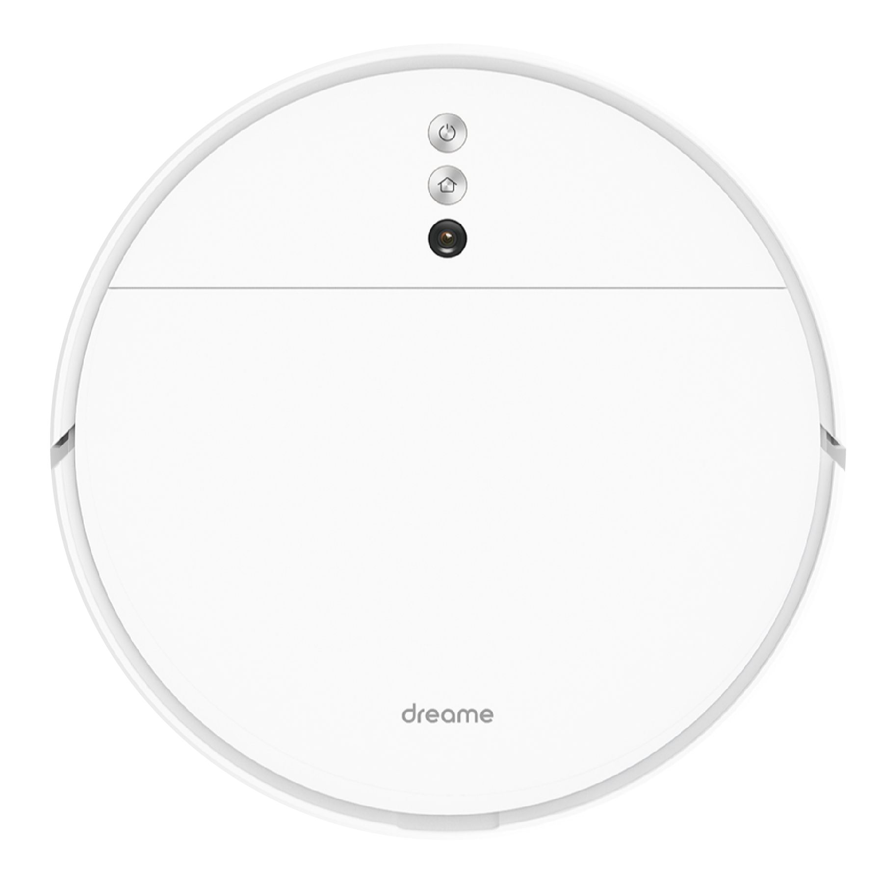 F9 Robot Vacuum - Dreame Technology