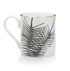 Iris Mug | OUT OF STOCK