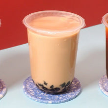 Load image into Gallery viewer, MILK TEA WITH PEARL