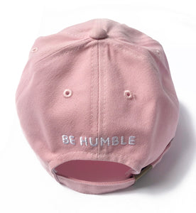 Be Humble Cap