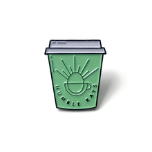 Load image into Gallery viewer, TAKEAWAY CUP PIN