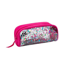 Load image into Gallery viewer, Confetti Accessory Pouch