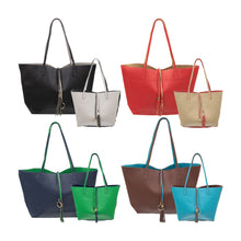 FALL CATALINA HANDBAG PREPACK 12PC
