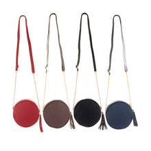 Load image into Gallery viewer, FALL CIRCLE CROSSBODY PREPACK 12PC