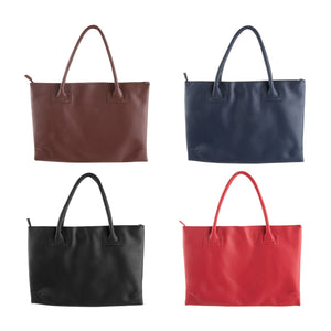 CHARLESTON FALL HANDBAG PREPACK - 12PCS