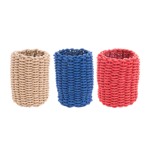 ROPE CAN COOLER PREPACK 12 PC
