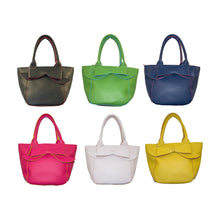 Load image into Gallery viewer, SPRING CHARLOTTE BAG PREPACK 12PC