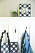 Pattern Picture Frames