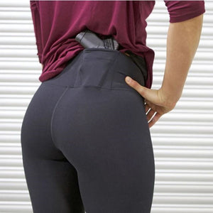 Concealment Leggings
