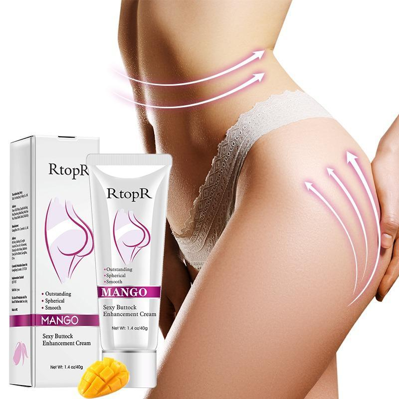 Mango Hip Up Cream