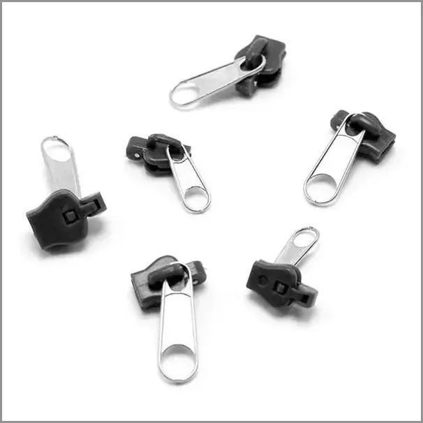 Fix Zip Puller (6 pcs)
