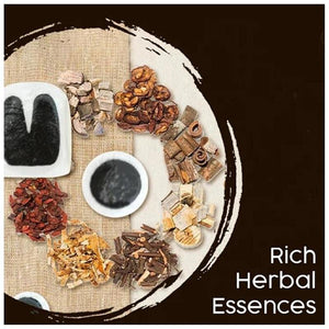 Varicose Veins Herbal Healing Patch