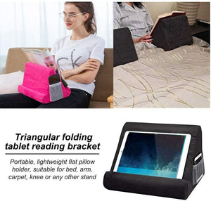 Incredible Tablet & Book Holder