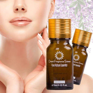 Spotless™ Skin Brightening Oil