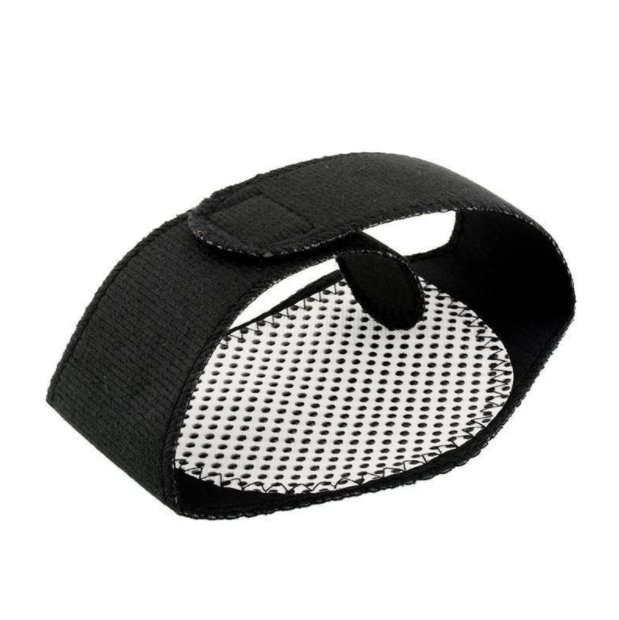 Magnetic Therapy Neck Pain Relief Pad