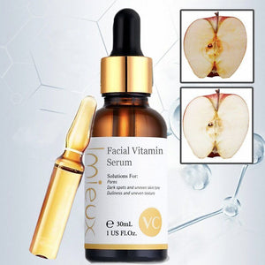 Whitening Vitamin C Serum