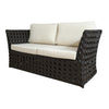 Open Sofa Set