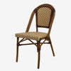 Saint Tropez Bistro Chair