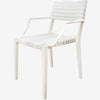 Hanah  Outdoor Chair