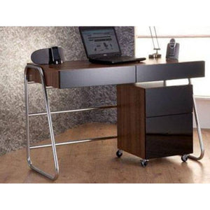 Juo Designer Desk - The Home Collections