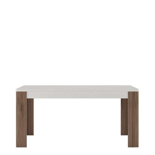 Toronto 160 cm Dining Table - The Home Collections