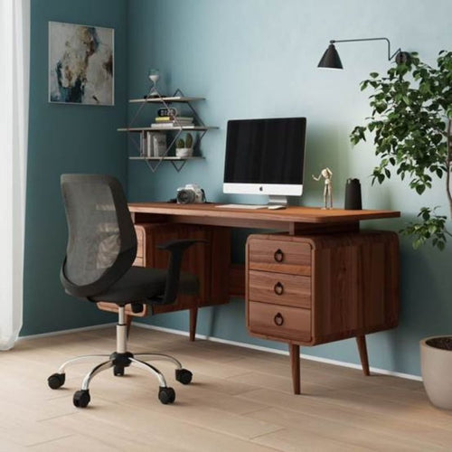 Somerset Home Office Desk