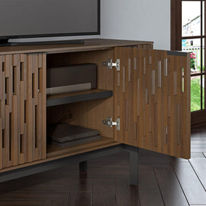 Code 7376 Console - The Home Collections