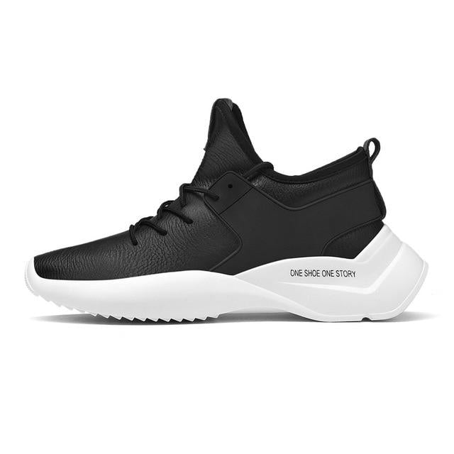 men shoes Sneakers Male Mens casual Shoes tenis Luxury shoes Trainer Race off white Shoes fashion loafers running Shoes for men - Olanquan's Fashion Boutiques