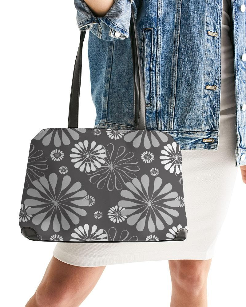 Mist Shoulder Bag - Olanquan's Fashion Boutiques