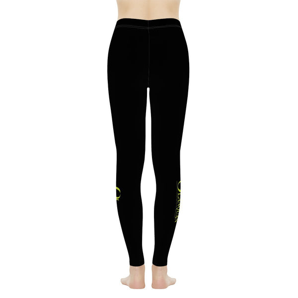 Olanquan Leggings Women's Leggings - Olanquan's Fashion Boutiques