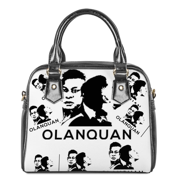 Olanquan Shoulder Handbags - Olanquan's Fashion Boutiques