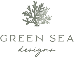 Green Sea Designs