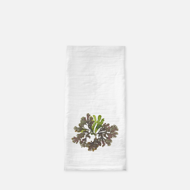 "Tea Towel - ""Mesh"""