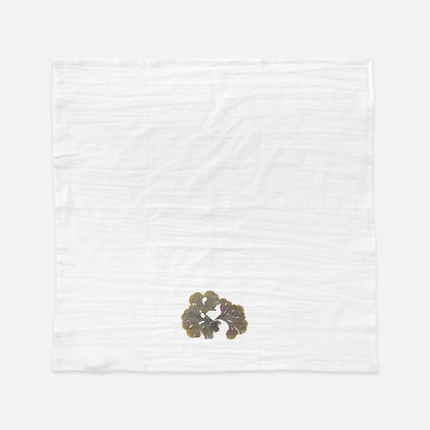 "Tea Towel - ""Fan II"""