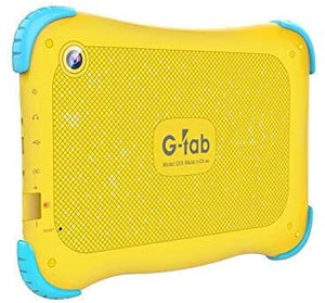 G-tab Q69 Kids Study Tablet