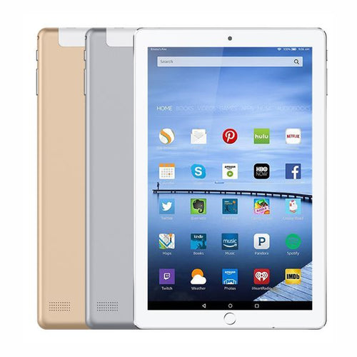 G-Tab P960 Tablet - 32GB - 9,6
