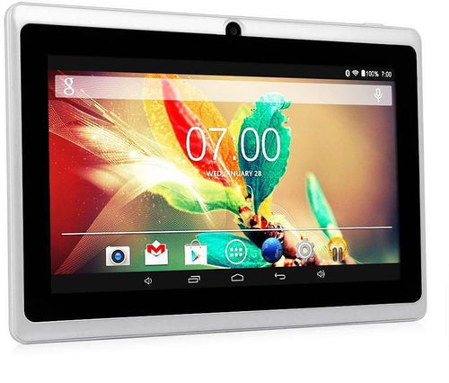G-Tab Q77 Colorful Tablet 7.0