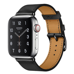 Correa Cellairis para Apple Watch de Cuero