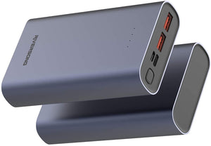 Vega 12 Powerbank Riversong