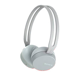 Auriculares Sony WH CH400 Inalambricos