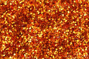 Crushed Chilli Flakes