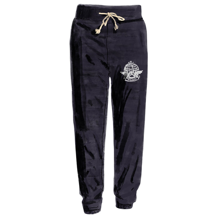 USAF Sweatpants